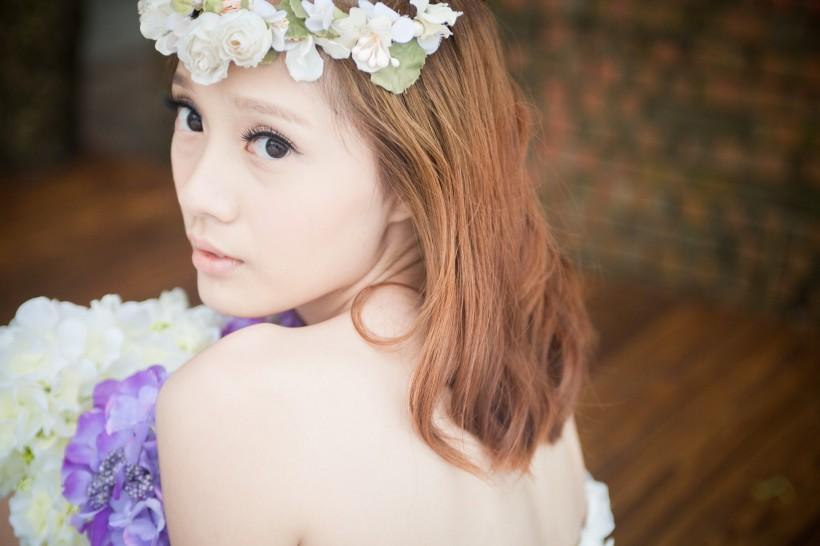 婚紗攝影,新秘推薦,婚紗照風格,新娘秘書,IMG_2426
