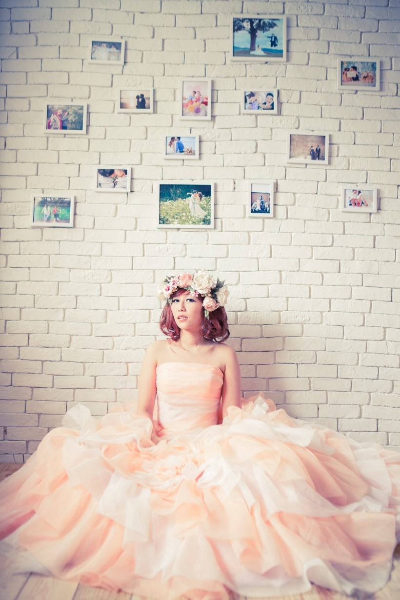 婚紗攝影,新秘推薦,婚紗照風格,新娘秘書,_MG_5928