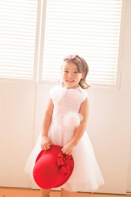 婚紗攝影,婚紗照,婚紗照風格,婚紗照姿勢,01