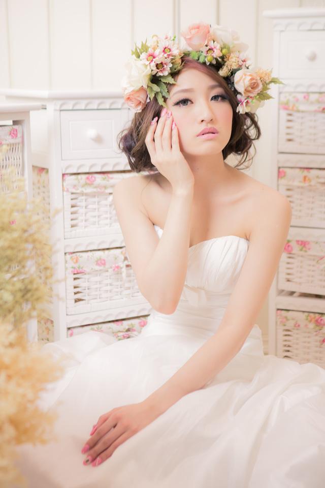 婚紗攝影,新秘推薦,婚紗照風格,新娘秘書,03