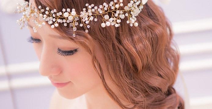 婚紗攝影,新秘推薦,婚紗照風格,新娘秘書,053-e1533291342932.jpg