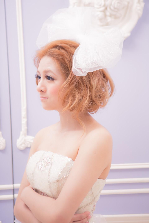 婚紗攝影,新秘推薦,婚紗照風格,新娘秘書,06