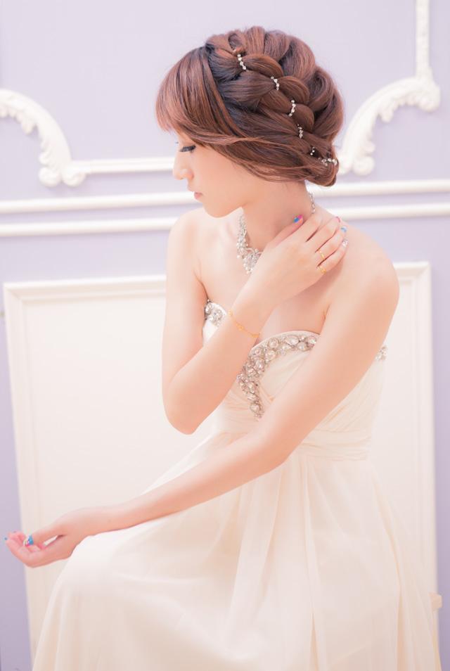 婚紗攝影,新秘推薦,婚紗照風格,新娘秘書,08