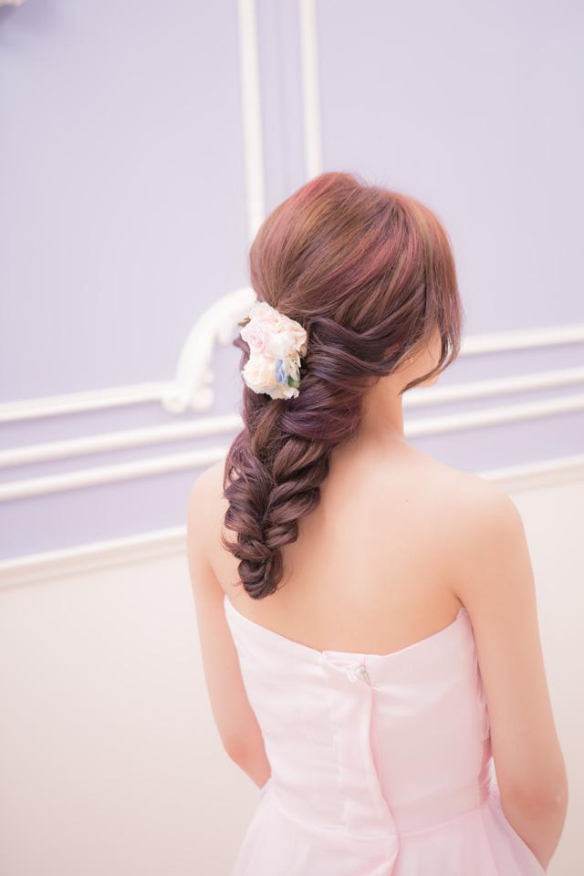 婚紗攝影,新秘推薦,婚紗照風格,新娘秘書,10