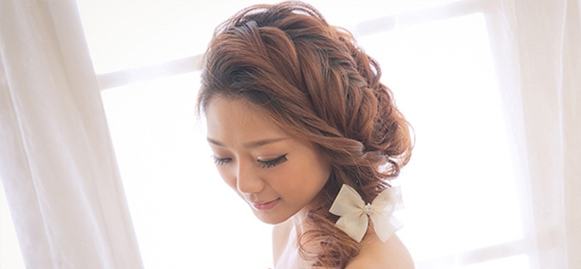 婚紗攝影,新秘推薦,婚紗照風格,新娘秘書,11