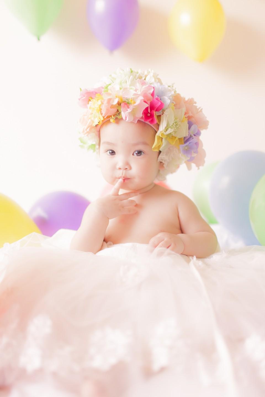 婚紗攝影,寶寶照,婚紗照風格,寶寶寫真