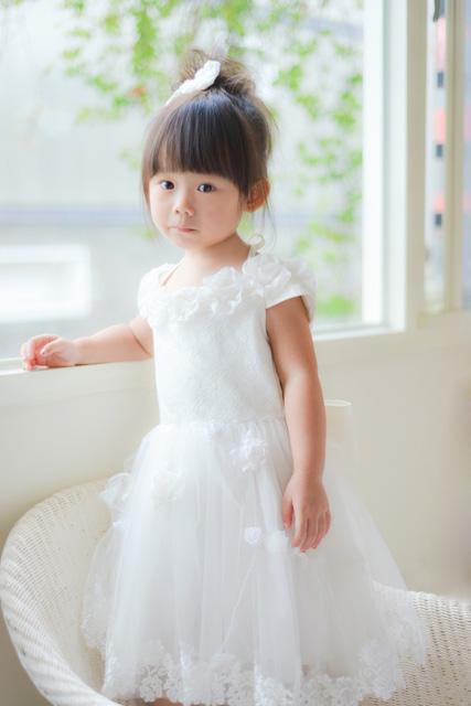 婚紗攝影,婚紗照,婚紗照風格,婚紗照姿勢,12