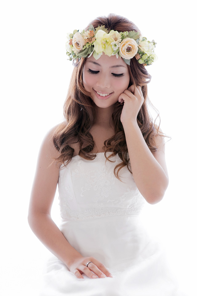 婚紗攝影,新秘推薦,婚紗照風格,新娘秘書,12