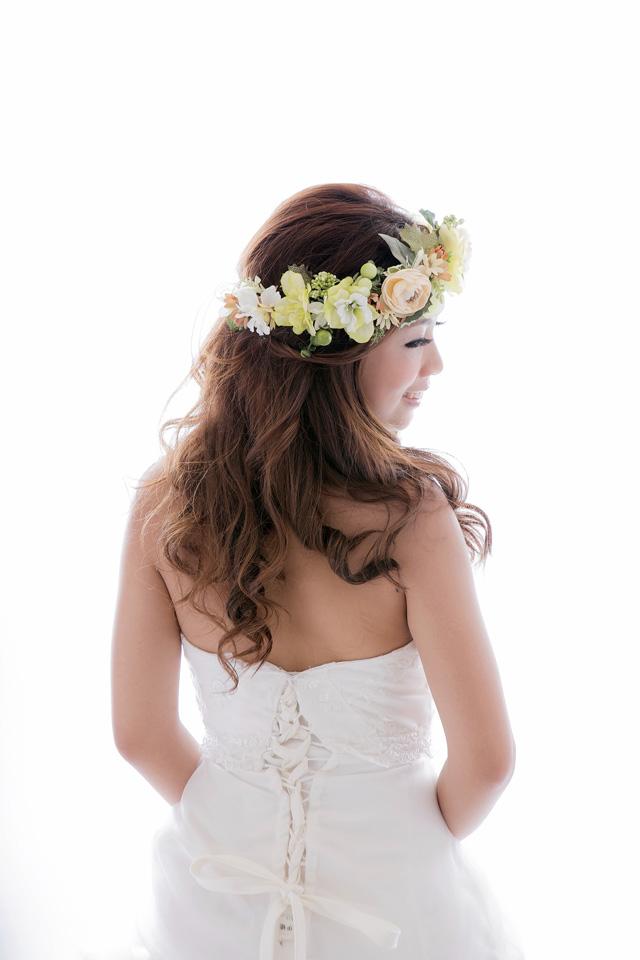 婚紗攝影,新秘推薦,婚紗照風格,新娘秘書,13
