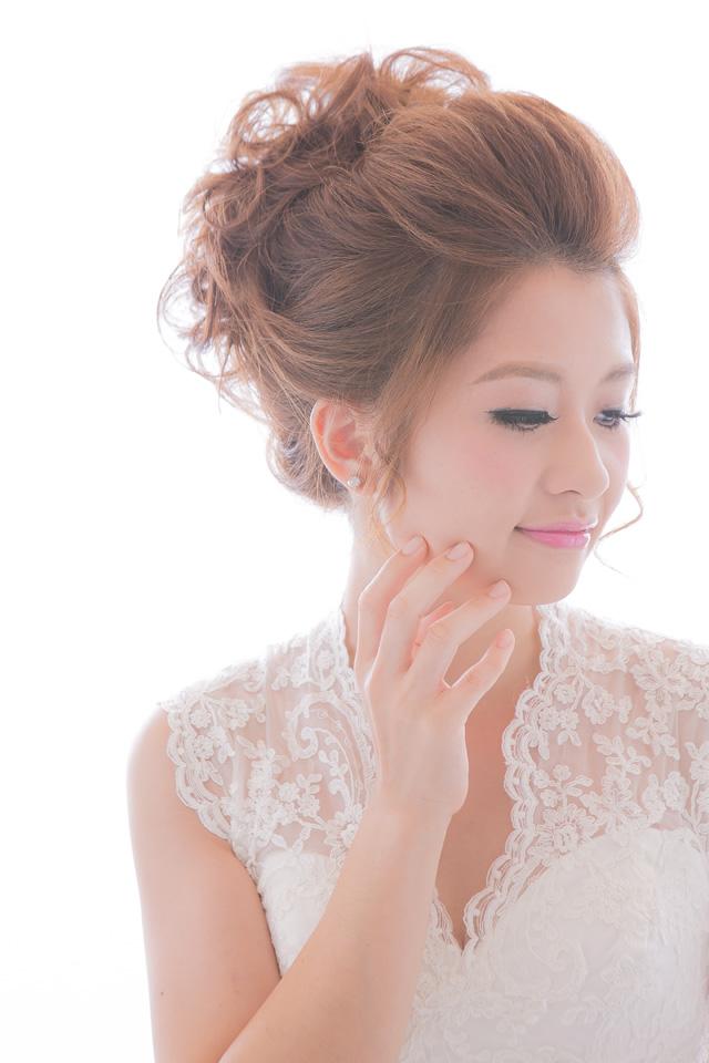 婚紗攝影,新秘推薦,婚紗照風格,新娘秘書,14