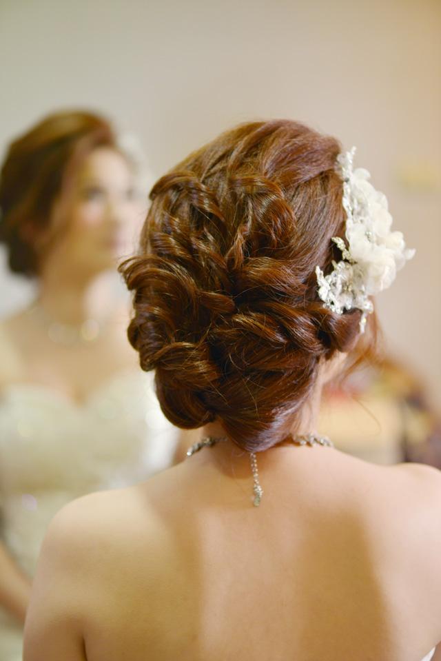新娘秘書,新娘編髮,新秘,新秘推薦,新娘髮型,新娘造型