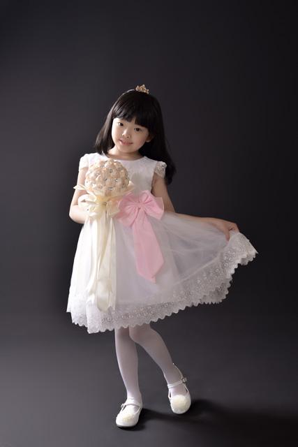 婚紗攝影,婚紗照,婚紗照風格,婚紗照姿勢,24