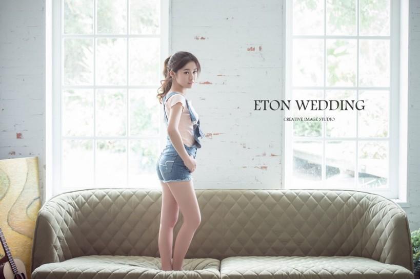 個人寫真,個人婚紗,個人婚紗照,個人攝影,藝術照,形象照,個人攝影推薦,個人寫真推薦,個人婚紗風格