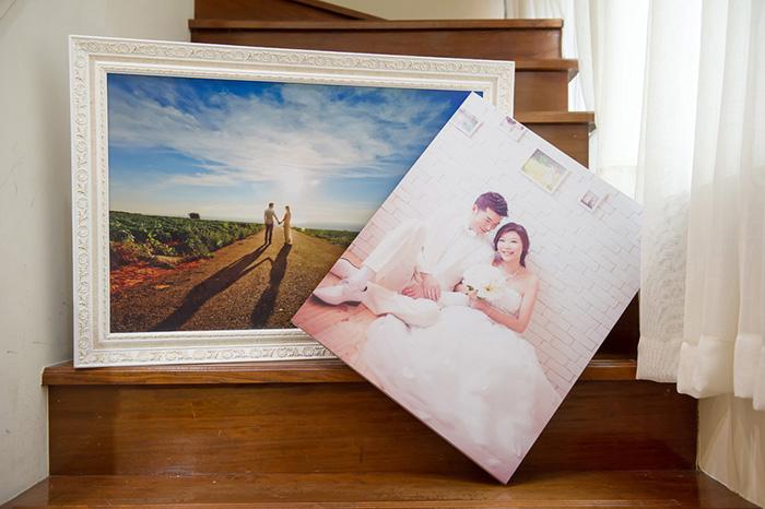 婚紗攝影,道具出租,婚紗照風格,婚紗攝影師