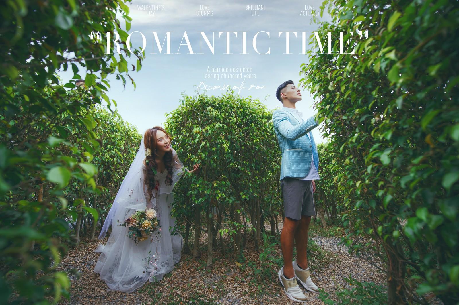 婚紗攝影,婚紗照風格,婚紗照姿勢,婚紗攝影工作室,夢幻童趣
