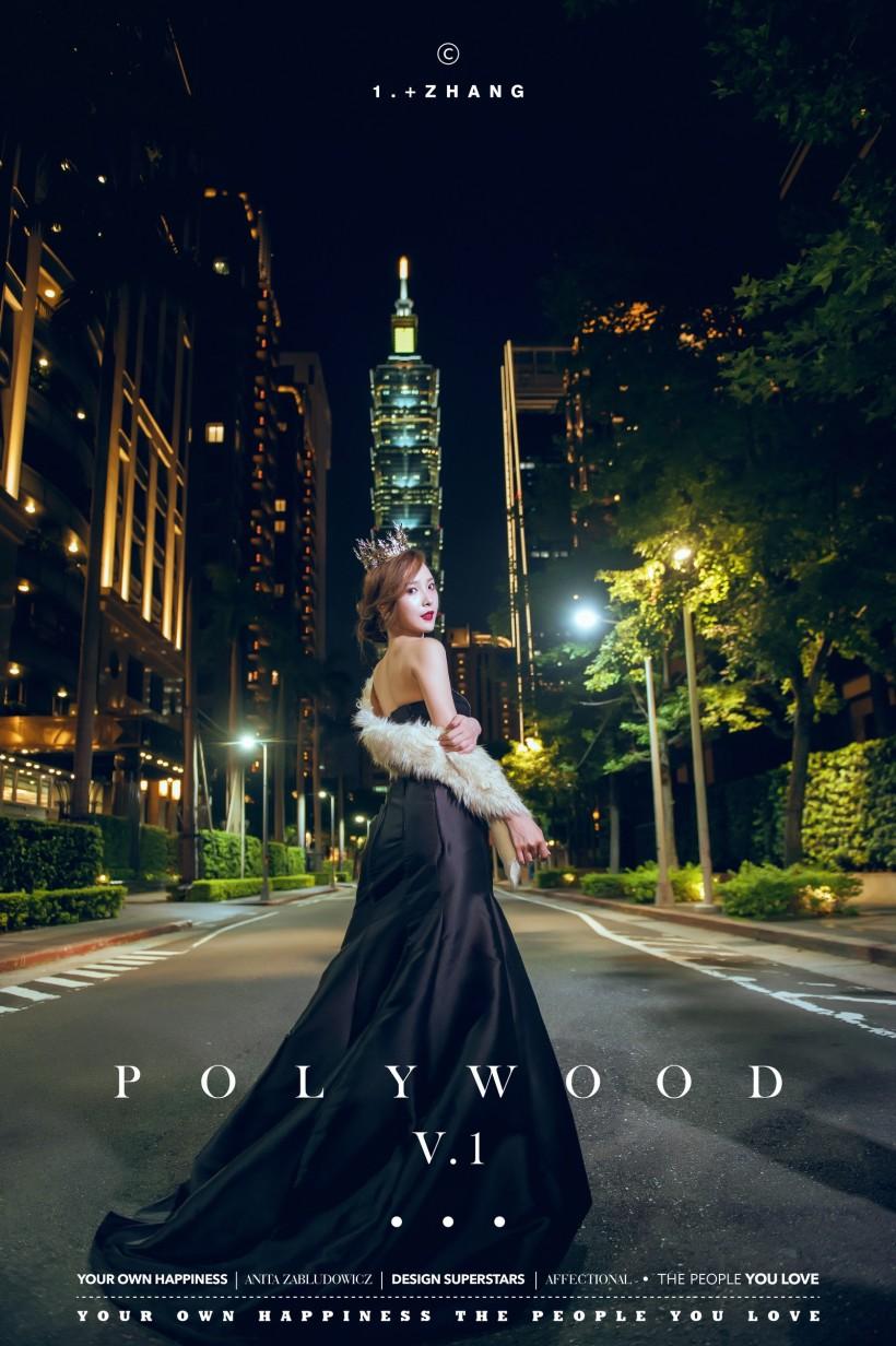 時尚雜誌風婚紗照,婚紗照,時尚婚紗照,雜志風婚紗照,Vogue婚紗照,婚紗照姿勢,婚紗照風格