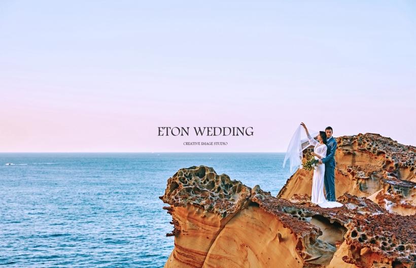 婚紗攝影,婚紗照,婚紗照風格,婚紗照姿勢