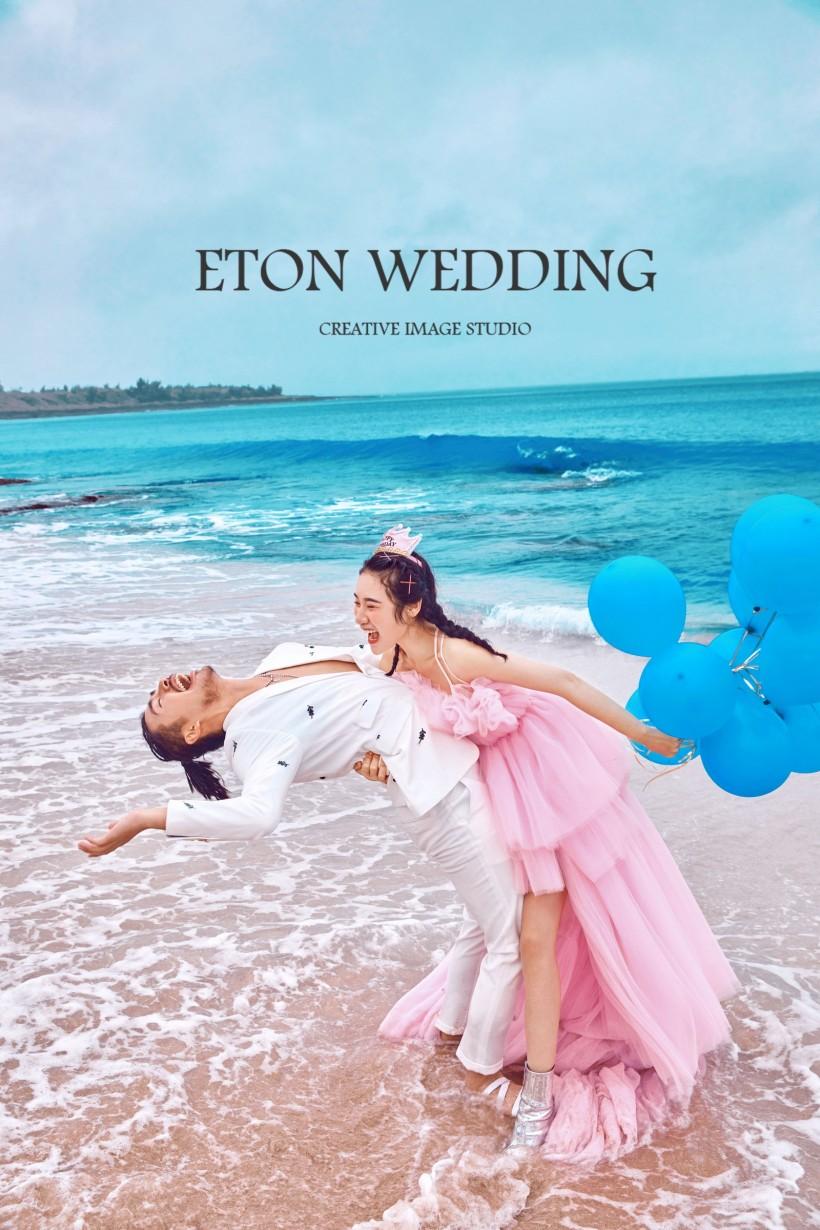 海岸情緣,沙灘婚紗照,海景婚紗照,婚紗照推薦,婚紗照姿勢,海邊婚紗照,海邊拍婚紗照,婚紗照