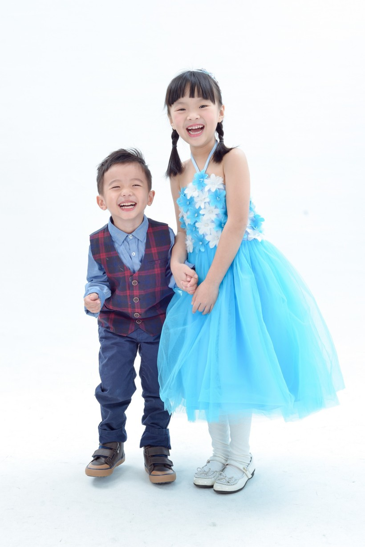 兒童寫真,兒童攝影,兒童照,小禮服,花童服