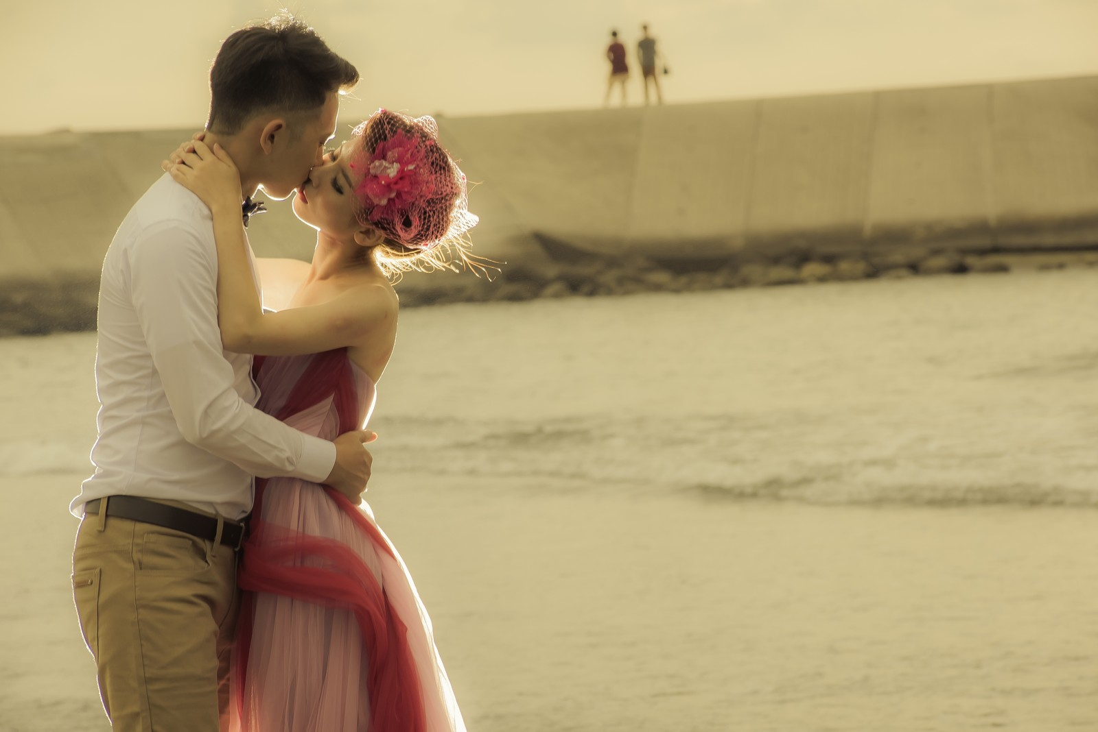 婚紗攝影,情侶照,婚紗照風格,情侶寫真
