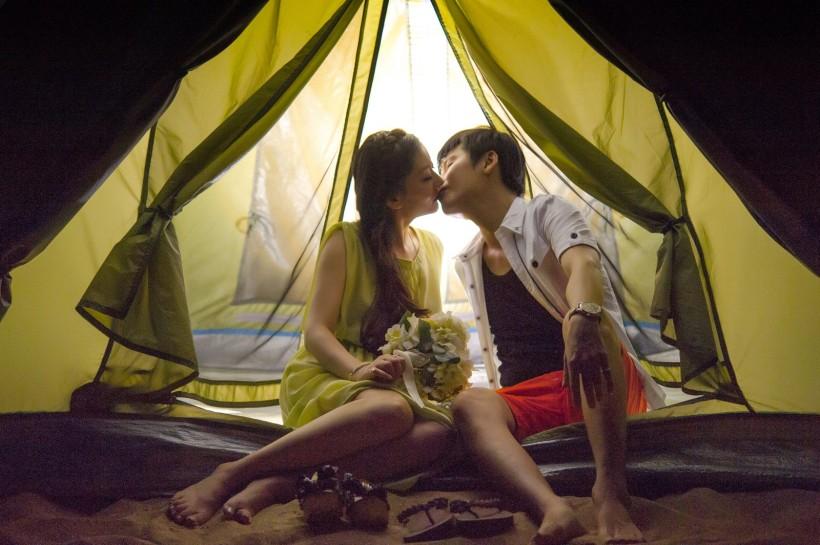 情侶寫真,情侶攝影,情侶照,情侶婚紗照,情侶婚紗,婚紗照