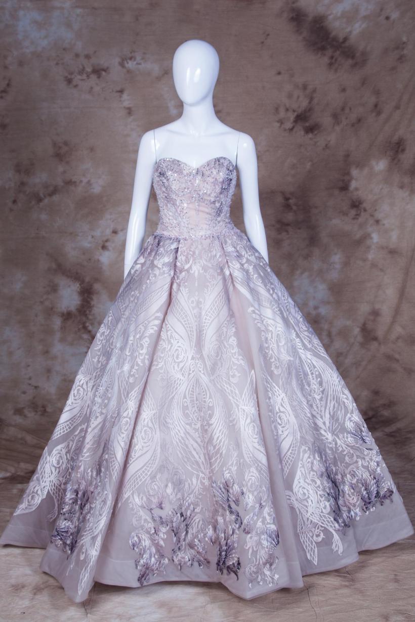 婚紗攝影,婚紗照,婚紗照風格,婚紗照姿勢.jpeg