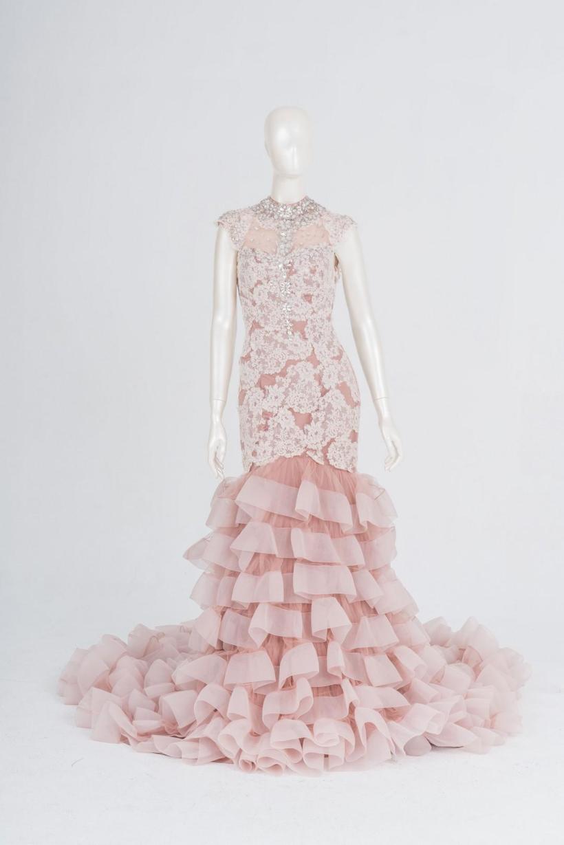 婚紗攝影,婚紗照,婚紗照風格,婚紗照姿勢,nighthand (1)