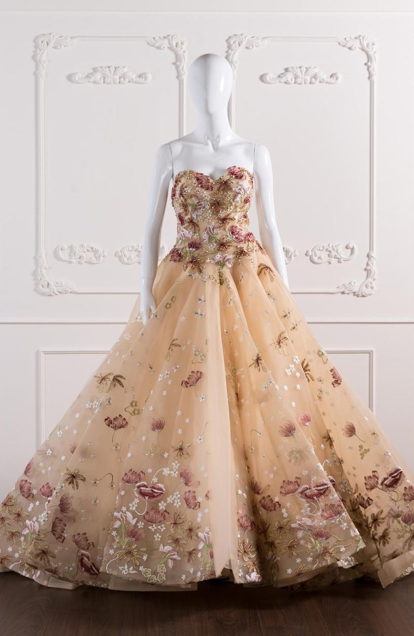 婚紗攝影,婚紗照,婚紗照風格,婚紗照姿勢,nighthand (6)