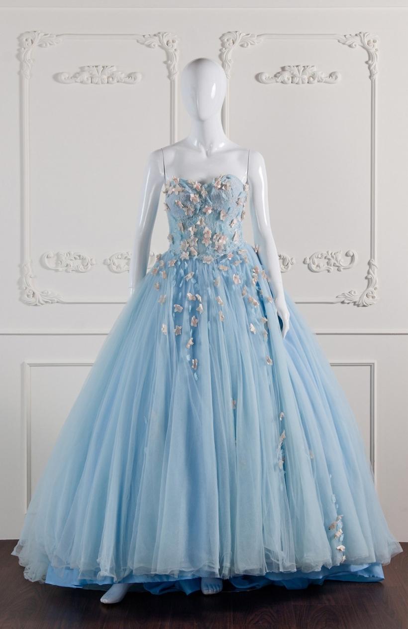 婚紗攝影,婚紗照,婚紗照風格,婚紗照姿勢,nighthand (9)
