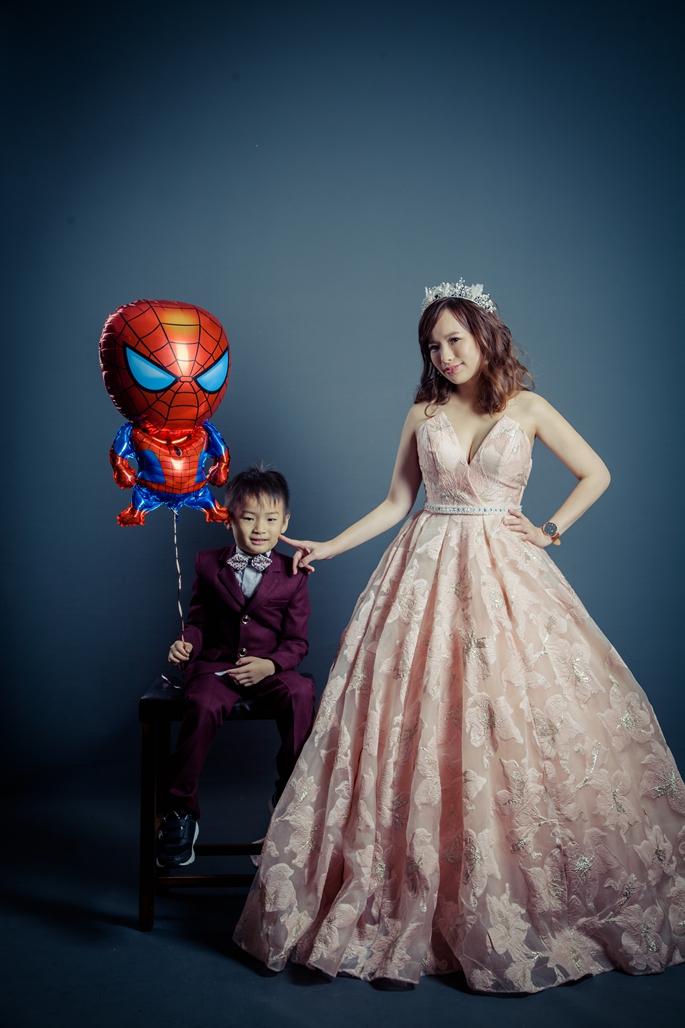 婚紗攝影,兒童照,婚紗照風格,兒童寫真