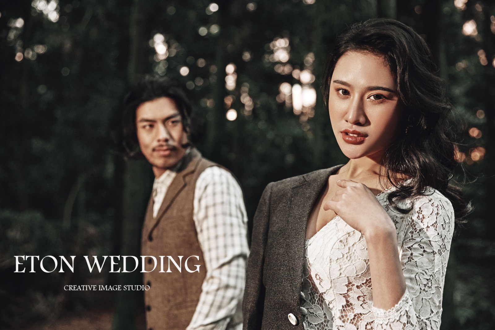 拍婚紗照,婚紗照風格,婚紗照價格,婚紗攝影價格,拍婚紗價格,質感婚紗