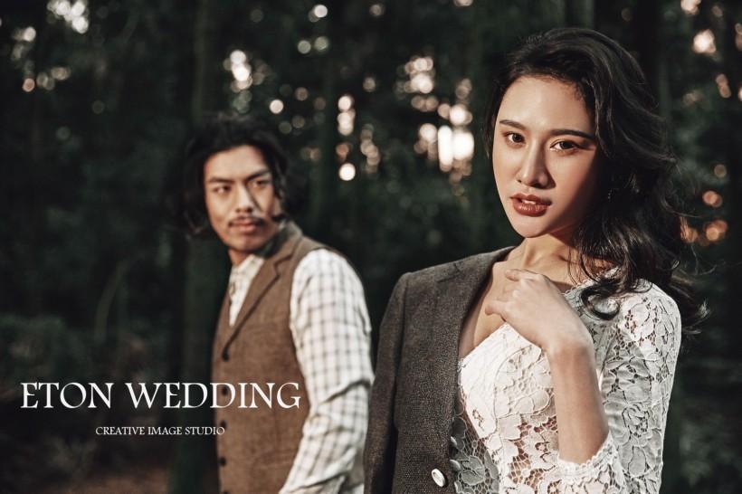 婚紗攝影,婚紗照風格,婚紗照姿勢,婚紗攝影工作室,質感婚紗
