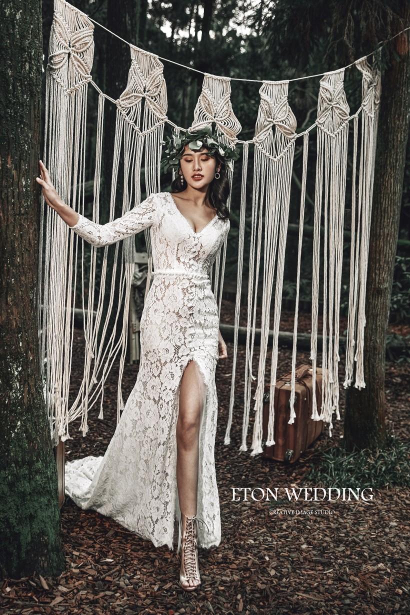 質感婚紗照,美式婚紗照,婚紗照推薦,婚紗照 風格,婚紗照攝影,婚紗照