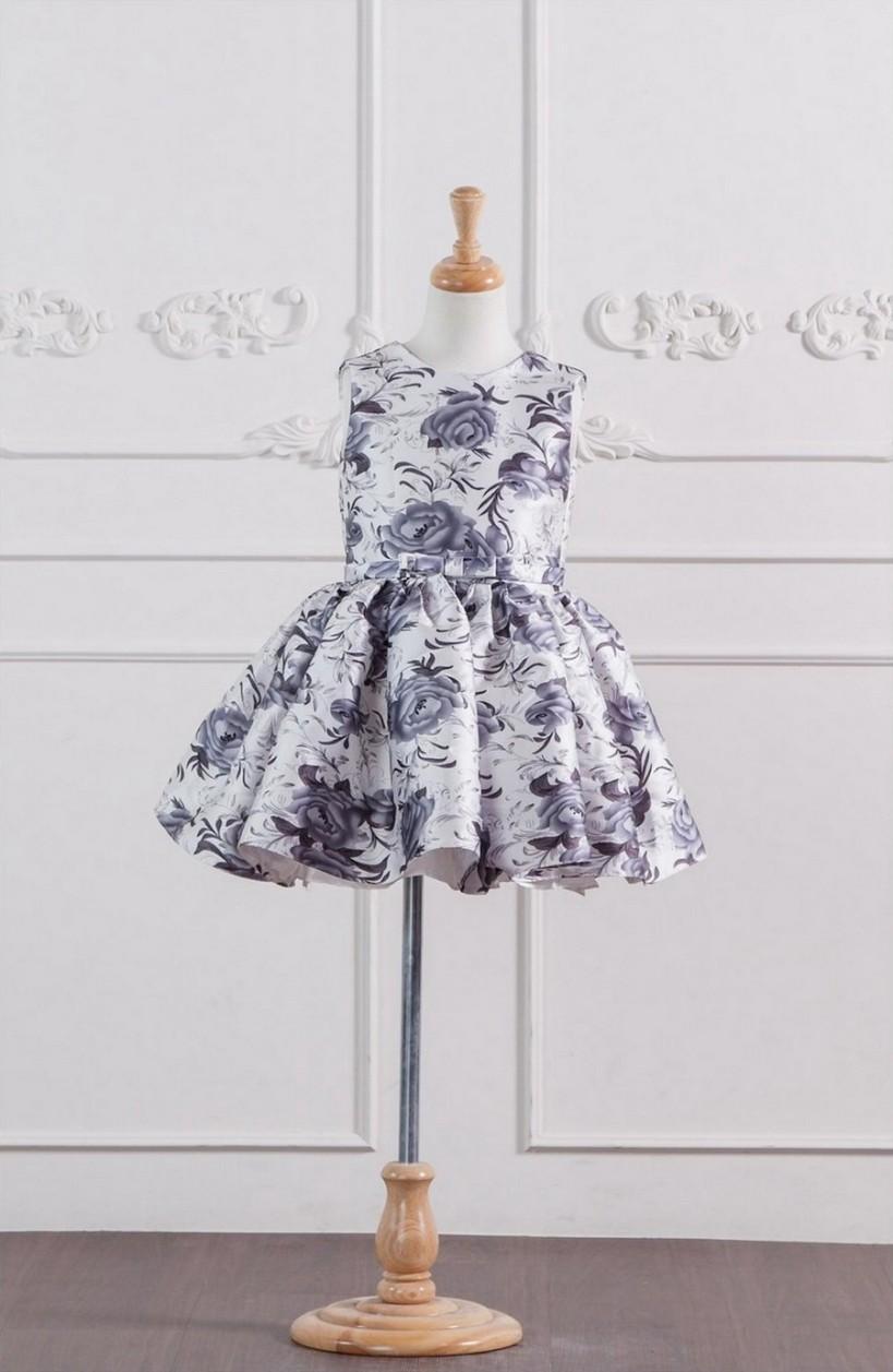 花童服,親子服,親子禮服,家庭服