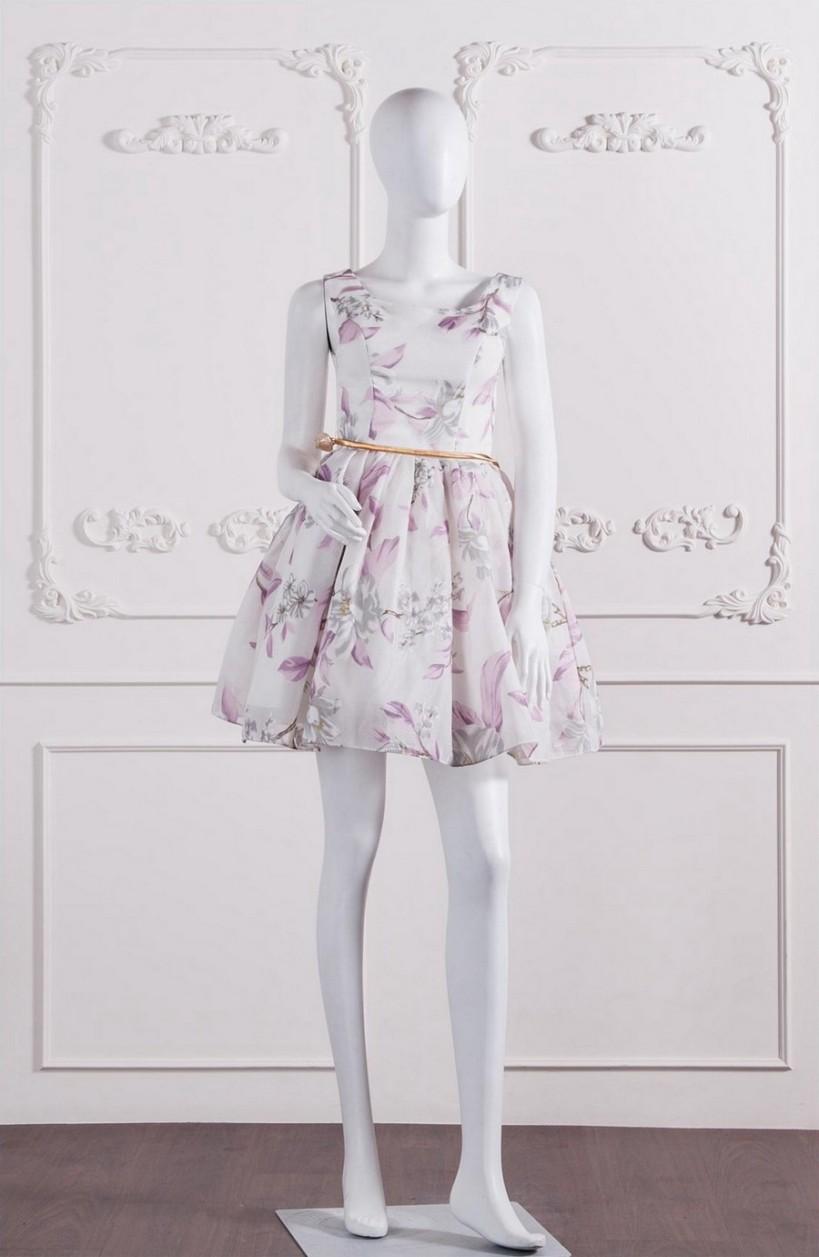 伴娘禮服,伴娘服,小禮服