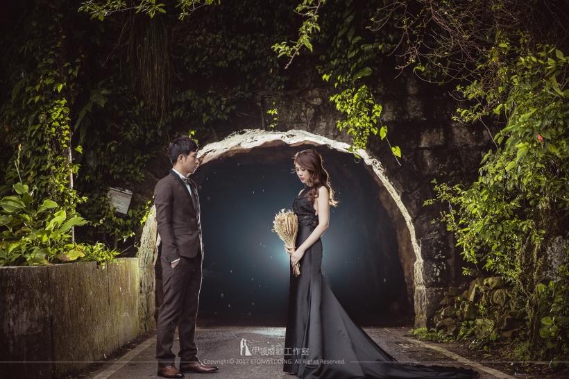 婚紗攝影,婚紗攝影作品,婚紗攝影推薦,婚紗攝影ptt,婚紗攝影風格,婚紗攝影推薦ptt