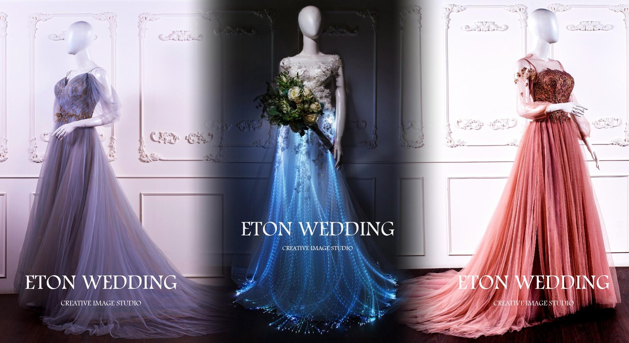 婚紗禮服,婚紗推薦,禮服出租,禮服特賣
