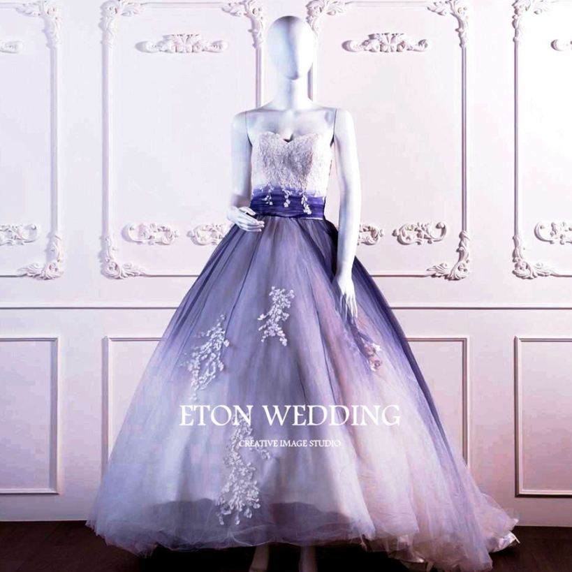 2020最新婚紗禮服,晚禮服,晚宴服,禮服租借