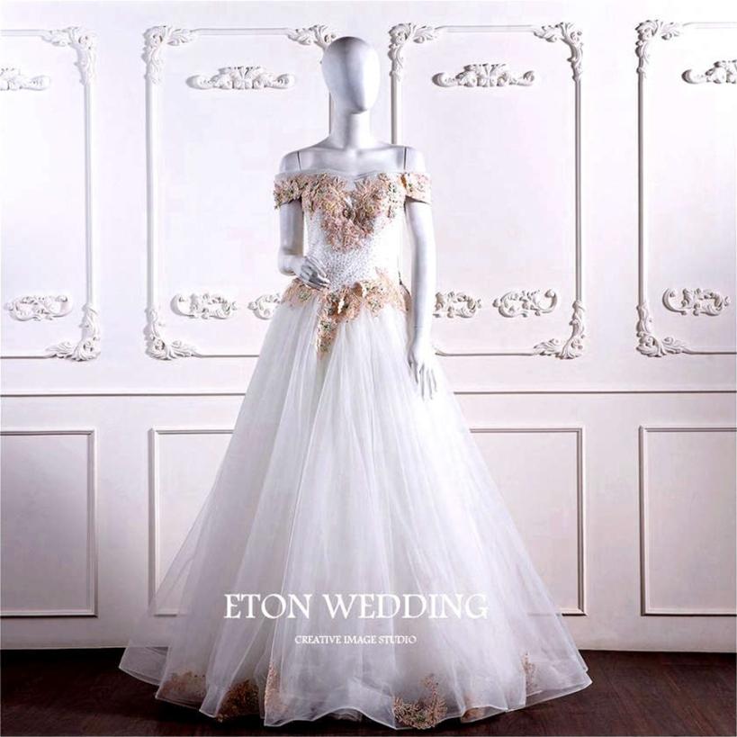 手工白紗,手工婚紗,婚紗推薦,婚紗租借