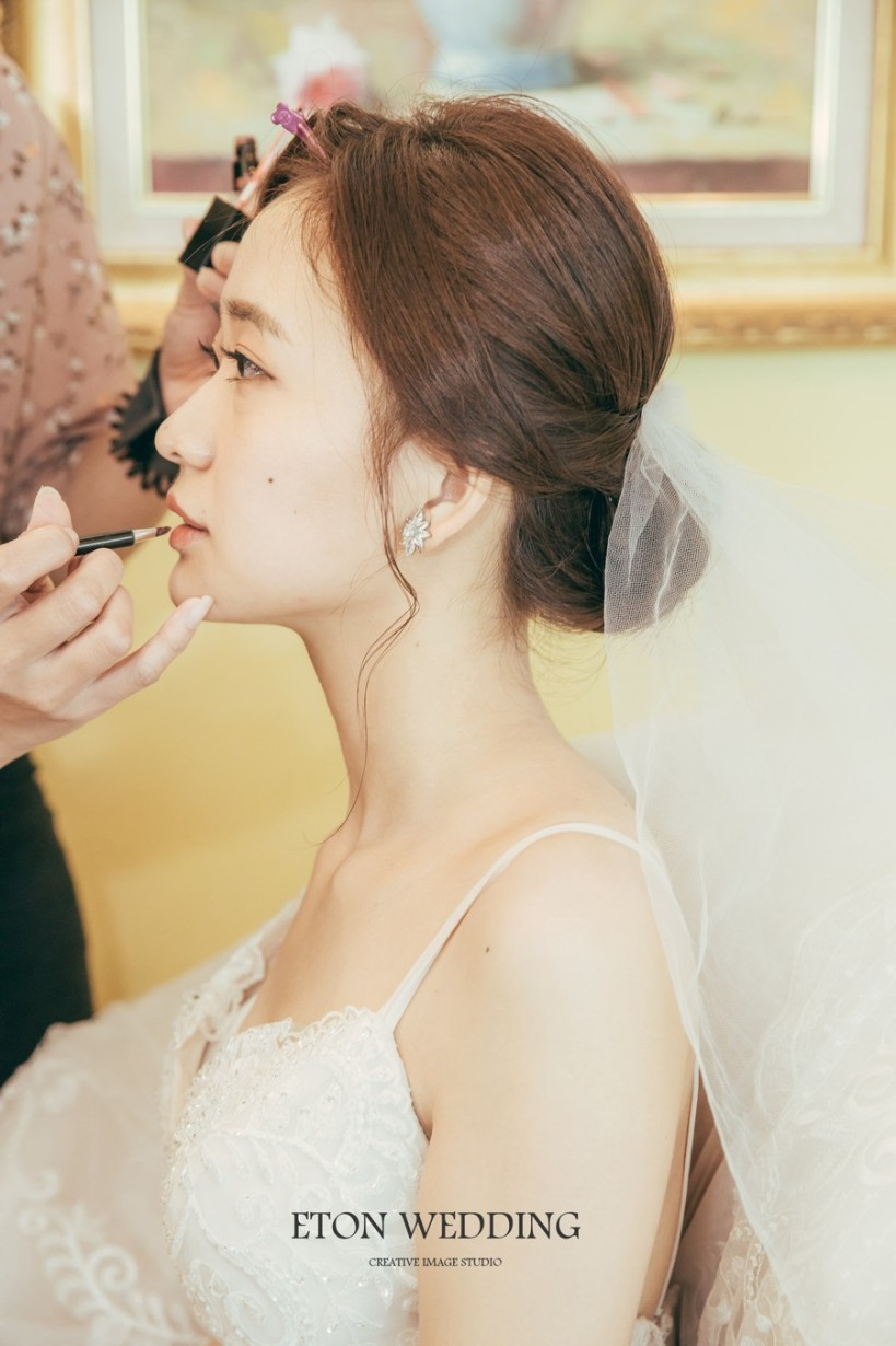 新娘秘書,新秘,新娘秘書推薦,新秘推薦,新娘造型,新娘妝髮,新秘造型,妝髮設計,造型設計