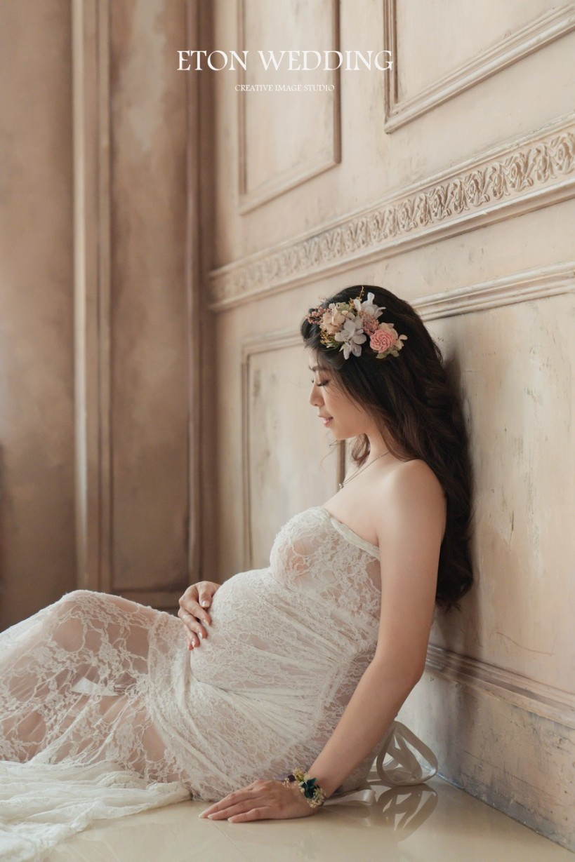 孕婦婚紗照,孕婦照,孕婦寫真,孕媽咪攝影,孕婦攝影,孕婦照推薦,孕婦寫真推薦,孕婦寫真價格,拍孕婦照,孕婦裝