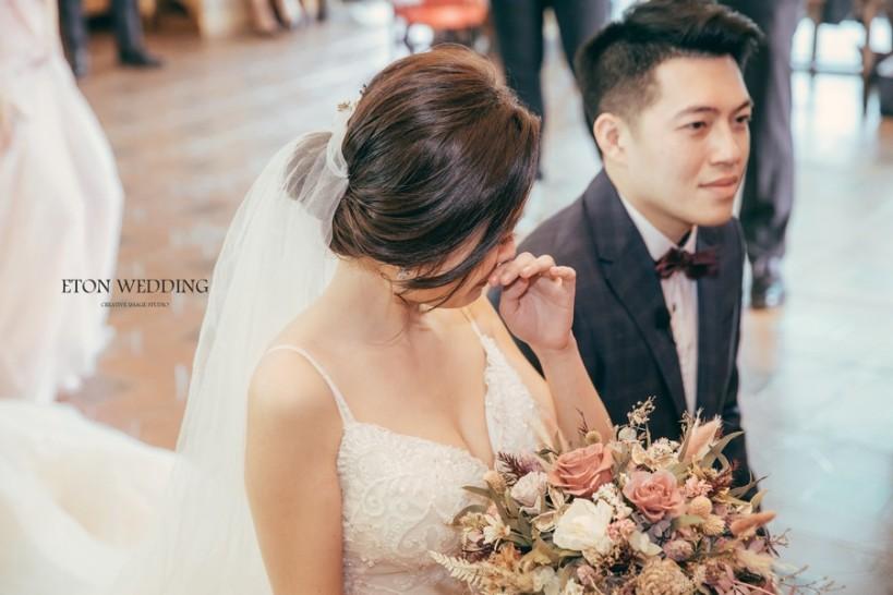 婚禮攝影,婚攝,婚攝推薦,婚禮記錄,婚禮攝影推薦,結婚記錄,婚禮拍攝,婚攝婚錄,婚禮攝錄