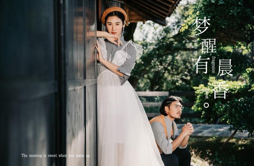 淡水 婚紗照,一滴水 婚紗照,婚紗照 景點,婚紗照 台北,婚紗照 推薦,婚紗照 風格