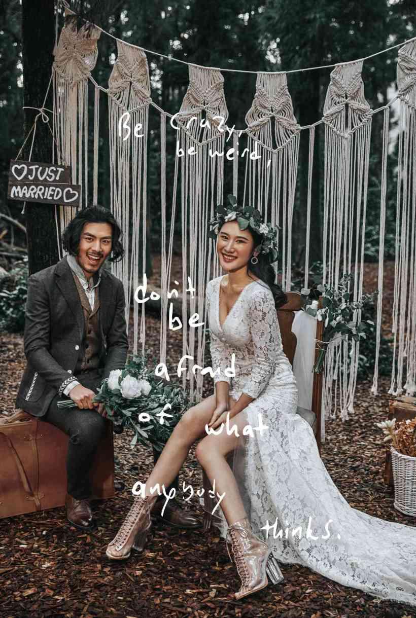 陽明山 婚紗照,黑森林 婚紗照,婚紗照 景點,婚紗照 風格,婚紗照 姿勢,婚紗照 推薦,拍婚紗照,婚紗照